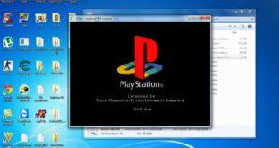 Emulatore Playstation 1: giocare ai giochi PS1 su PC