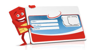 Recuperare codice PUK scheda SIM bloccata (TIM, Wind, Vodafone, 3)
