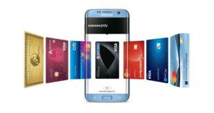 Come funziona Samsung Pay? guida per pagare da Smartphone