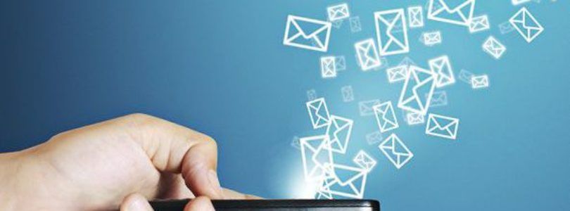 Come inviare SMS GRATIS da smartphone