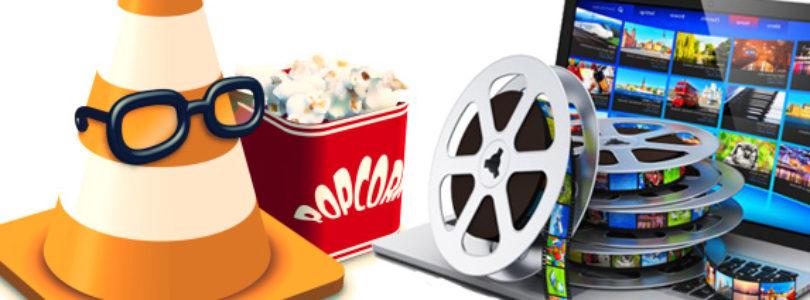 Come vedere film mentre si scaricano