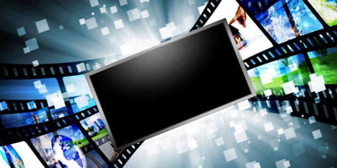 Dove vedere film in streaming senza registrazione
