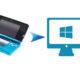 Emulatore 3DS per PC download e configurazione