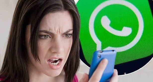 Non arrivano notifiche WhatsApp, come risolvere