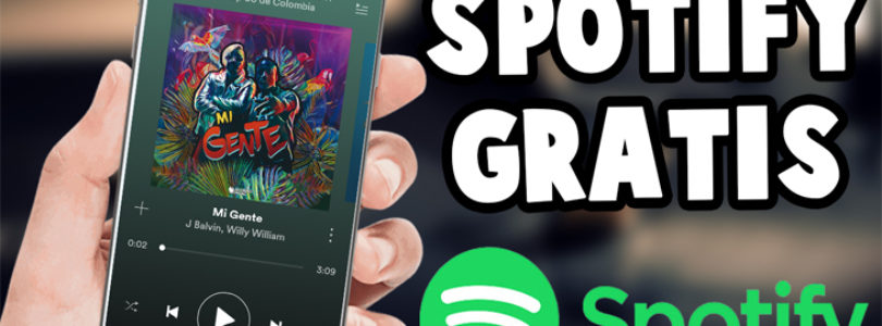 Spotify Gratis Craccato non funziona le alternative gratuite