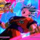 Trucchi Dragon Ball FighterZ (PC, PS4, Xbox One)