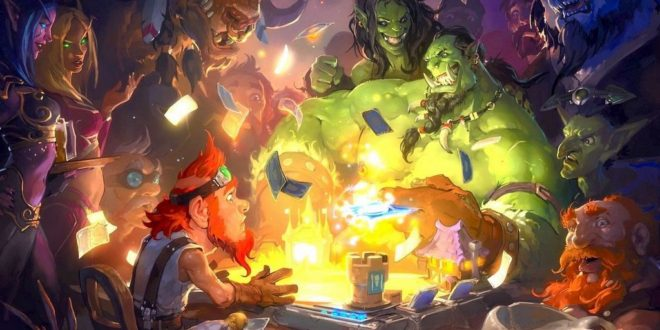 10 giochi di carte per Android: le migliori alternative a Hearthstone