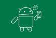 5 app android che dovresti rimuovere subito
