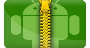 Come aprire file zip, rar, 7zip su android