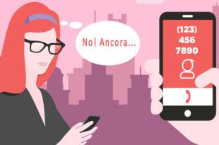 Come bloccare le chiamate dei call center su Android e iPhone