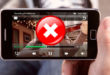 Come risolvere l'errore audio-video non supportato su Android
