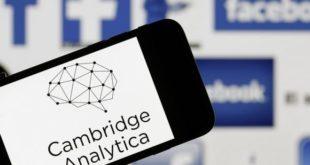 Come verificare se Facebook ha condiviso le tue informazioni personali con Cambridge Analytica