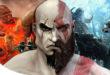 La storia di God of War