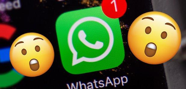Nuovo limite di età per utilizzare WhatsApp in Europa