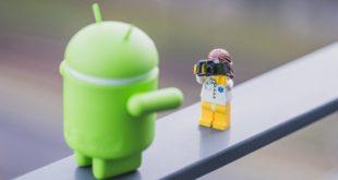 Come recuperare le foto cancellate su Android
