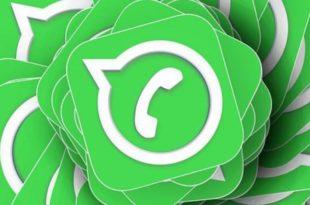 nuove funzioni gruppi whatsapp