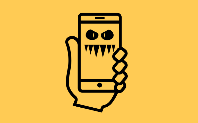 Il tuo telefono Android ha bisogno di un'app antivirus?