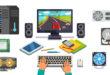 Miglior PC gaming economico 2018 da assemblare per giocare