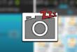 Come disattivare il suono dello scatto della fotocamera su Android