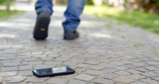 Come trovare il mio telefono Rintracciare un Android o iPhone perso