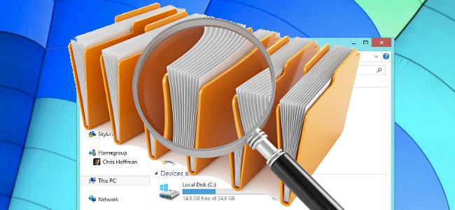 Programmi gratis per trovare e cancellare i file doppi su Windows