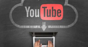 Come scaricare video di YouTube e guardarli offline