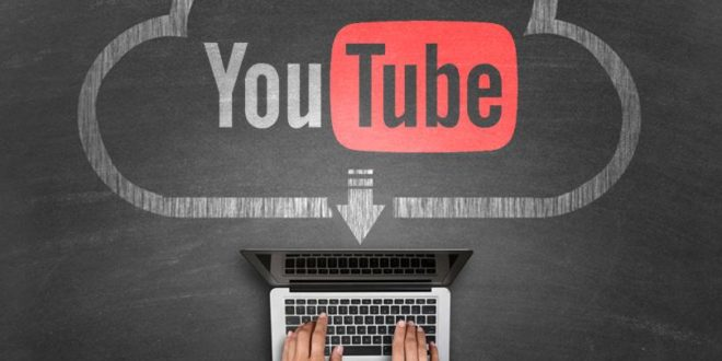 Come scaricare video di YouTube e guardarli offline