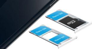 Cosa sono i telefoni Dual SIM e come funzionano