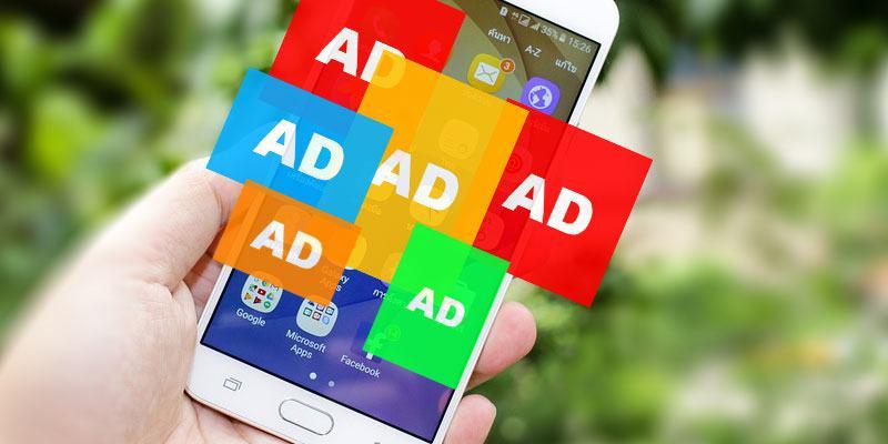 Come bloccare PopUp pubblicitari su Android