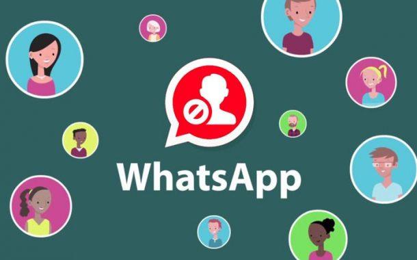 Come bloccare le persone su WhatsApp (Android e iPhone)