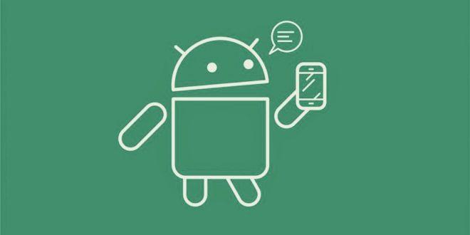 Come impostare un nuovo telefono Android: guida ai primi passi