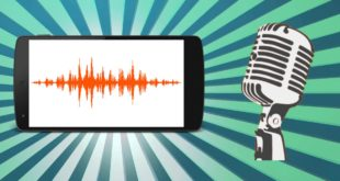 Come registrare l'audio INTERNO di Android