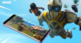 Ecco come installare Fortnite per Android