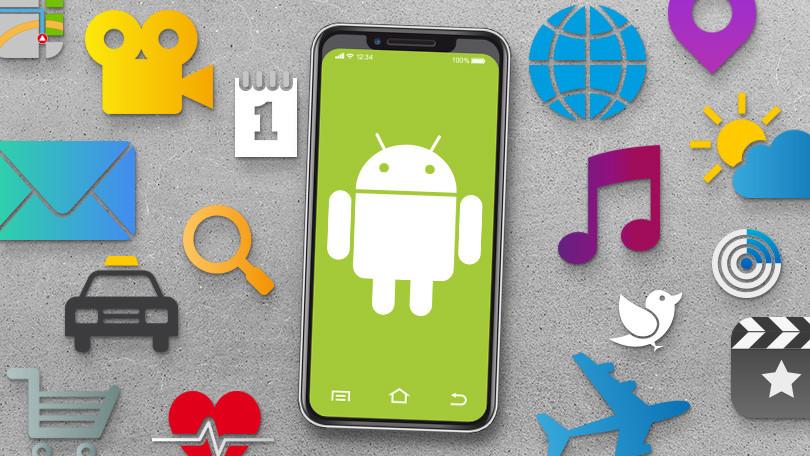 nuove app di appuntamenti per Android quale delle seguenti sarebbe più adatto alla tecnica di datazione di carbonio-14 Quizlet