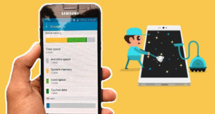 Liberare spazio sul tuo dispositivo Android: 5 modi facili e veloci