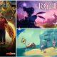 Nuovi Giochi in uscita questa settimana (dal 17 al 23 Settembre)