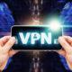 Servizi VPN per navigare anonimo e non rintracciato