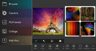 Foto perfette: le migliori app di fotoritocco per Android