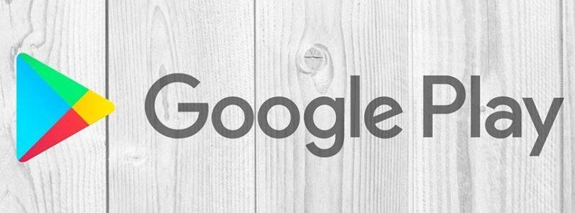 Come scaricare e installare Google Play Store