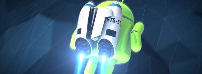 Come velocizzare Android se il telefono è lento