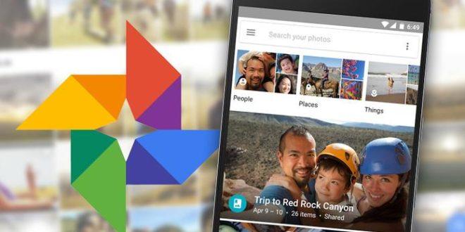 Google Foto: nuove fantastiche funzionalità che devi iniziare ad utilizzare