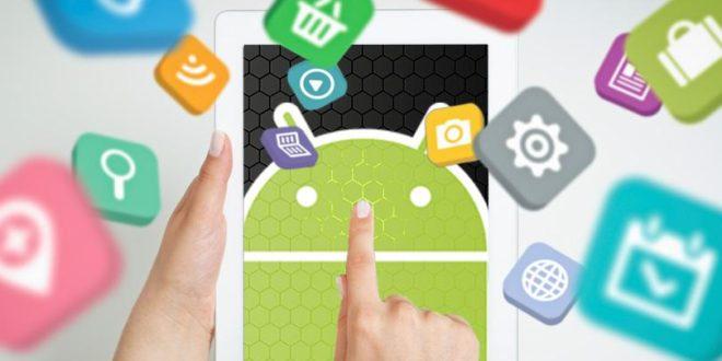 Nuove App Android da scaricare questa settimana