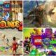 Nuovi Giochi in uscita questa settimana (dal 15 al 21 Ottobre)