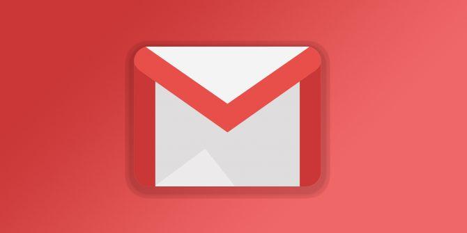 Quanti account Gmail puoi avere? come creare più account Gmail