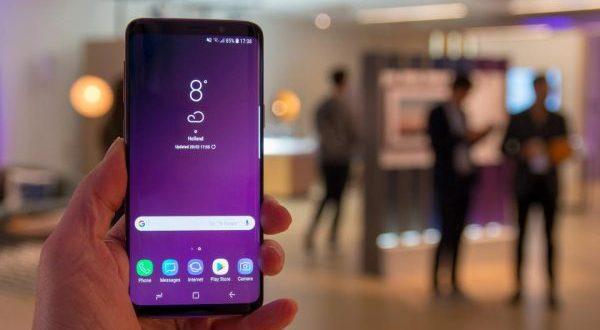 Samsung Galaxy S9 i migliori consigli e trucchi