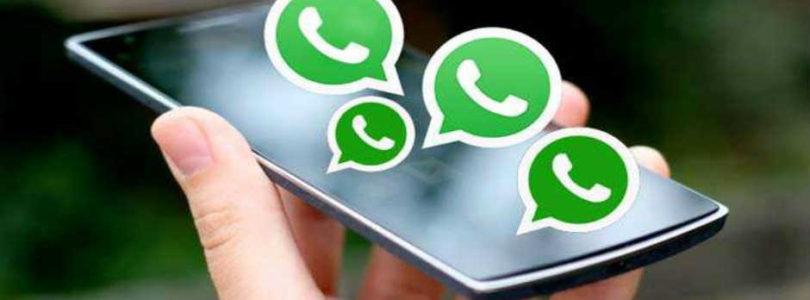 5 app per aggiungere funzionalità extra a WhatsApp