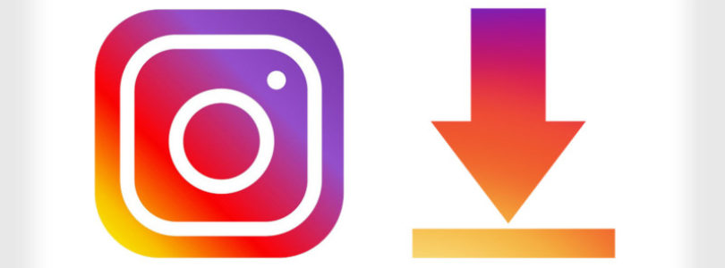 Come salvare foto da instagram su cellulare e pc