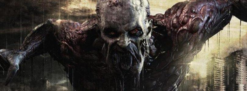 I migliori giochi horror per PC