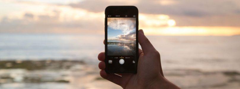 Consigli e trucchi per fare foto belle con il telefono