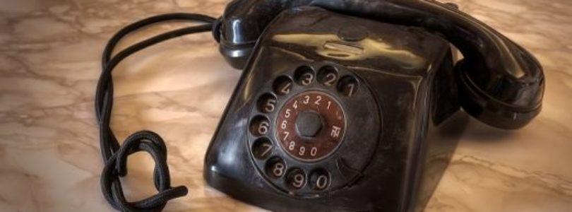 Suonerie per cellulari gratis che suonano come i vecchi telefoni